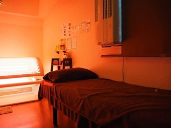 ホームサロンリプナ(home salon Lipna)/個室の空間でおくつろぎ下さい