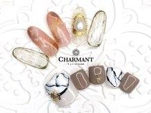シャルマン 東金店(CHARMANT)
