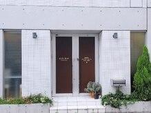 スタイルドアー(style door)