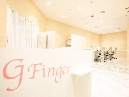 ジー フィンガー 川口店(G Finger)の写真