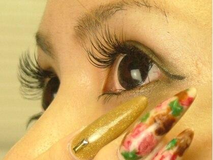 Eye&Nail Appri si love【アプリシーラブ】