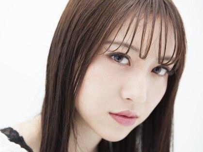 マークスビューティー 恵比寿(MARX beauty)の写真