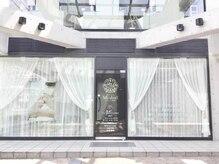 ミシャール 浜松店(Mishirl)/正面玄関です。