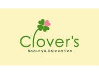 クローバーズ(Clover's)