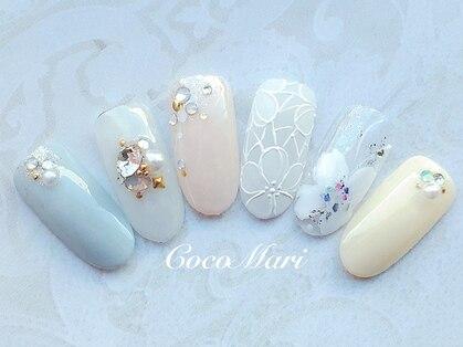 ココマリ 狛江店(Coco Mari)の写真