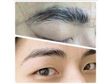 アイラッシュ デュアプレ 相模原(eyelash deapres)