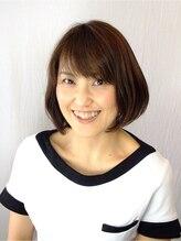 サレーヌ フェイシャルサロン 本山店/【リフトアップコースの流れ】