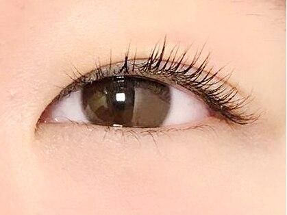美セレクトドレスアップアイズ 高槻店(select dress up eyes)の写真