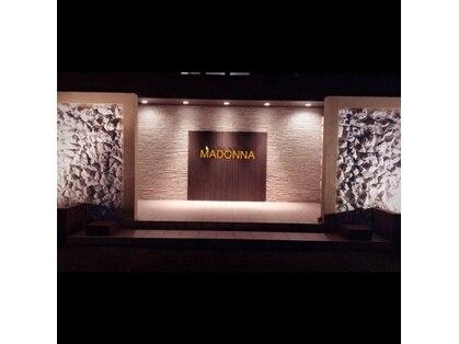 メディカルエステマドンナ三島店(伊豆・沼津・三島/リラク)の写真