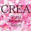 クレア 新小岩店(CREA)のお店ロゴ
