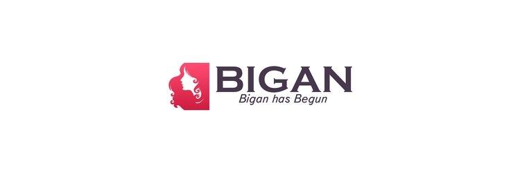 エヴァーグレース ビガン 河原町店(BIGAN)のアイキャッチ画像