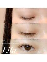リラ 草津店(Lila)
