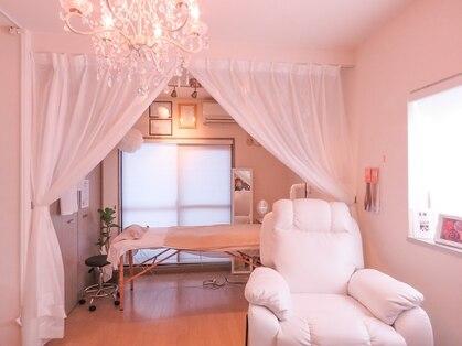 Total Beauty Salon R'an(福岡市/エステ)の写真