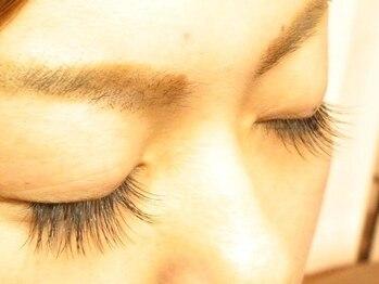 アイラッシュサロン ヘラ(eyelashsalon HERA)