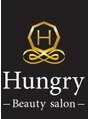 ハングリー(Hungry)/Hungry Beauty salon
