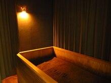 酵素浴5 ささしまライブ店の写真