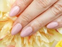 美セレクト ネイル(select nail)の雰囲気(★ご新規様限定★シンプルコース¥2400★ソフトオフ込+¥500)