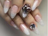 ネイルビューティースタジオ イフ(nail beauty studio if)