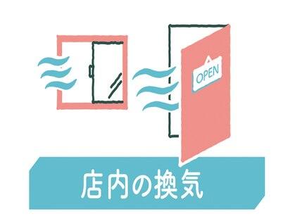 京王 高幡 ショッピング センター