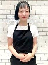 リラ 武庫之荘店(Lila)池田 萌美