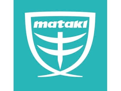 マタキデザイン(mataki design)の写真