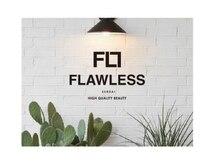 フローレス 仙台(FLAWLESS)の詳細を見る