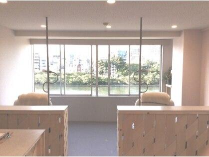 piha eyelash salon【ピハ アイラッシュサロン】(心斎橋・天王寺・難波/まつげ)の写真