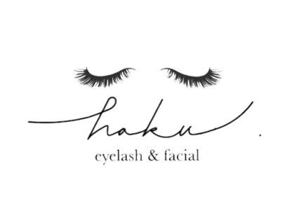 haku. eyelash&facial
