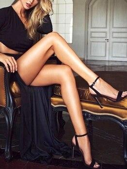 グランジュテ(Grand jete')の写真/女目線で憧れる健康的な美姿勢・美脚メソッド【全身骨格美容矯正60分¥7560】様々な角度から検証・改善!