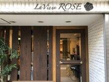 ラヴィアンローズ(La Vie en ROSE)