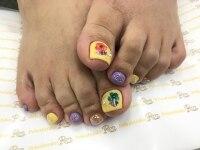 Private nail salon R 【プライベートネイルサロン アール】