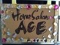 ホームサロン エース(Home salon Ace)