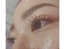 リシェルアイラッシュ 関内店(Richelle eyelash)/まつげデザインコレクション 123