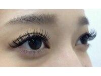 ボーテクリエ 名駅店(nail&eyelash Beaute Crea)