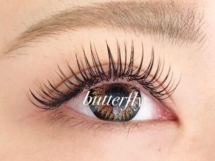 バタフライ 川崎店(Butterfly)の写真