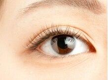 ワルツ(Waltz eye&nail)/≪まつ毛≫