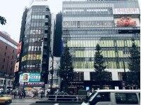 茉莉花ジャスミン 新宿東口店 女性の為の癒しサロン