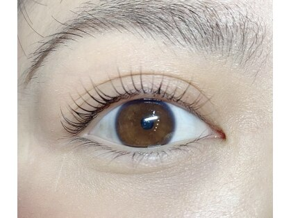 ビジューネイル(bijouuu nail)の写真
