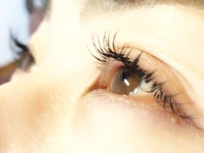 Eyelash Extension Salon Adejio【アデージョ】