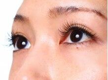 デコ アイラッシュ(DECO eyelash)の雰囲気(【初回オフ込】つけ放題¥4200/¥5250/¥7350と充実!)