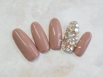 キャンアイドレッシー 飯田橋店(Can I Dressy)/定額シンプルメニュー☆