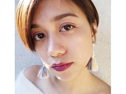シェリル 吉祥寺(cherilu)の写真