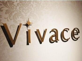 ヴィヴァーチェ(Vivace)(東京都新宿区)