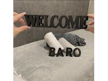 バロビュティー(BARO beauty)の雰囲気(丁寧なカウンセリング&高技術で満足度◎)