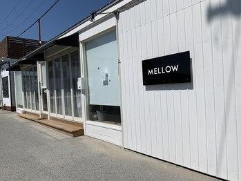 メロウ(MELLOW)(兵庫県西宮市)