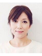 ディオーネ 一宮店(Dione)店長 Tomoko