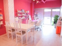 レネットサロン(Reinette Salon)