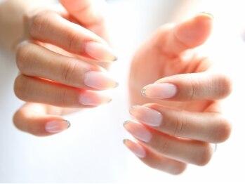 アリュール ネイル(Allure nail)
