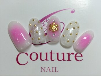 クチュール(Couture)/PINK CHEEK
