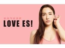ラブ エス バイ ポッシュ 市ヶ谷店(LOVE ES by POSH)の詳細を見る